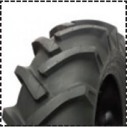 KABAT 12.4-28 SGP-02 SUPRA GRIP 8PR [123 A6] TT